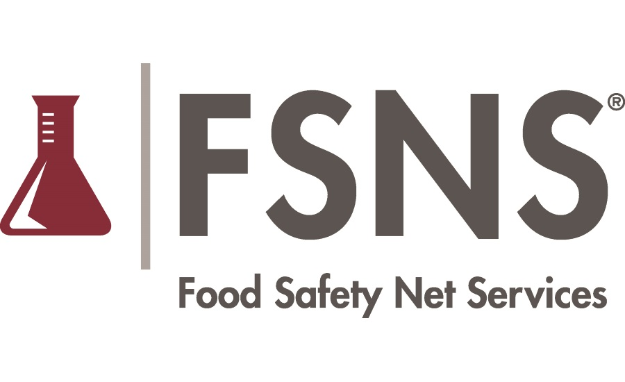 Food Safety Net Services Fsns Logo