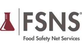 FSNS logo
