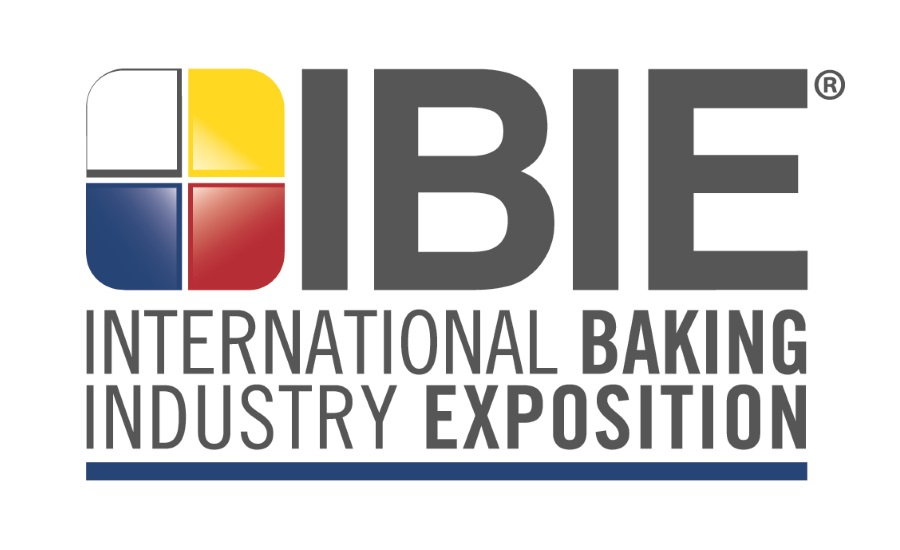 IBIE named among 50 fastest growing U S  trade shows by Trade Show