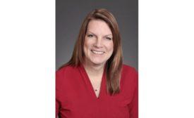 Jody Jenkin, Kemin Food Technologies