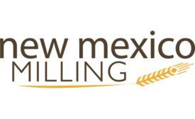 New Mexico Milling logo