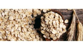 Gluten Intolerance Group oats