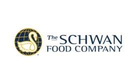 The Schwan Food Co. logo