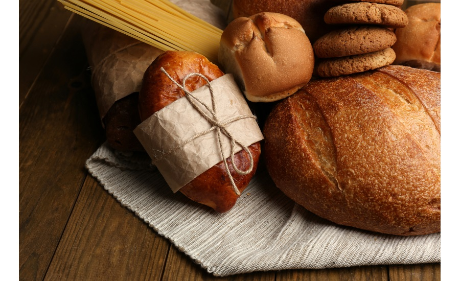 Gluten-Free Certification Program Attains ISO 17065