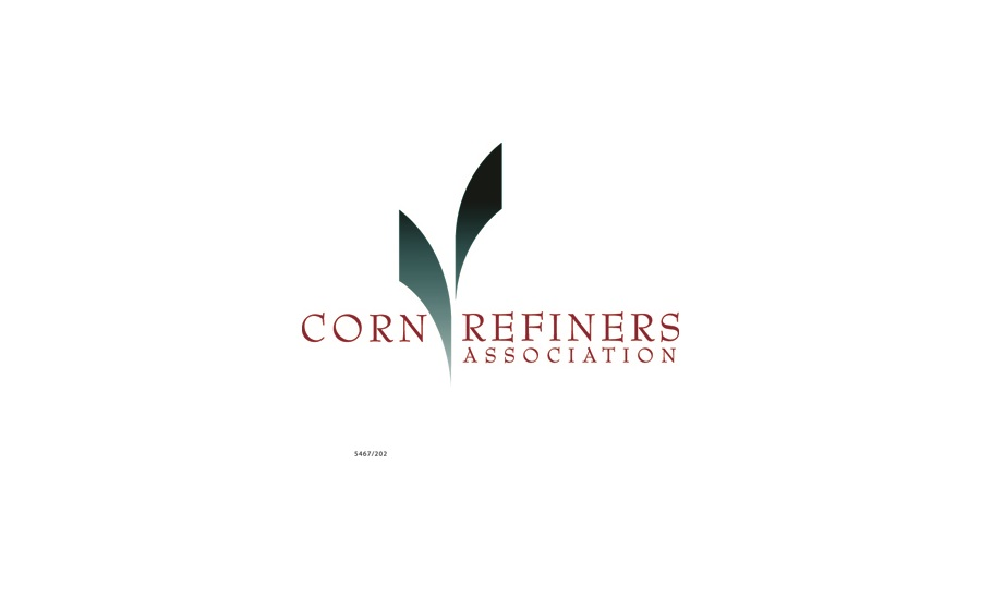 Corn Refiners Association logo