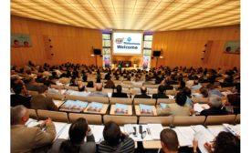 Global Millers Symposium