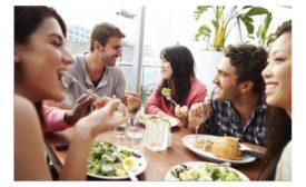 PLMA survey on millennials