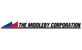 Middleby Corp. logo