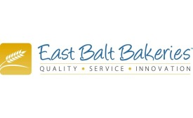 East Balt Bakeries