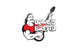 Daves Killer Bread logo