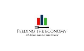 Feeding the Economy study