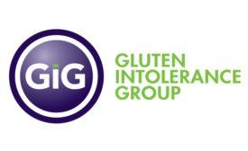 Gluten Intolerance Group logo