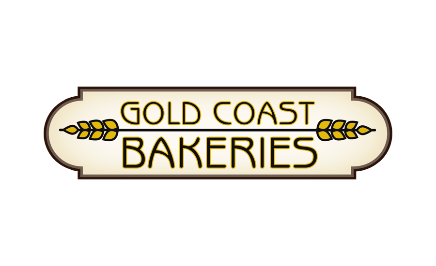Gold Coast Bakeries logo
