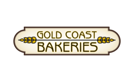 Gold Coast Bakeries logo