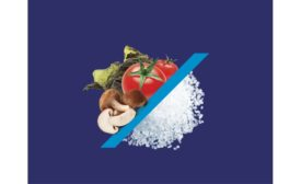 Salt of the Earth supplier