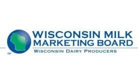 Wisconsin Milk Marketing Board logo -real