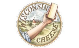 Wisconsin Milk Marketing board logo