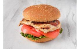 Chick-fil-A new gluten-free bun