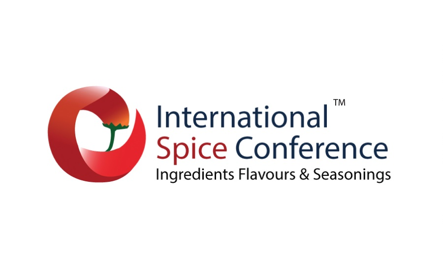 2018 International Spice Conference