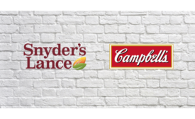 Snyders-Lance acquired by Campbell Soup Co.