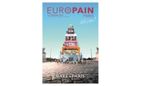 Europain Paris