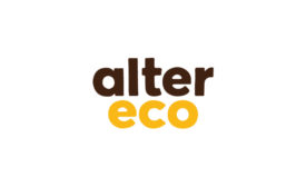 Alter Eco new logo