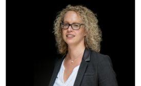 Anne Schumacher, Koelnmesse