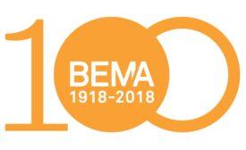 BEMA logo 2018