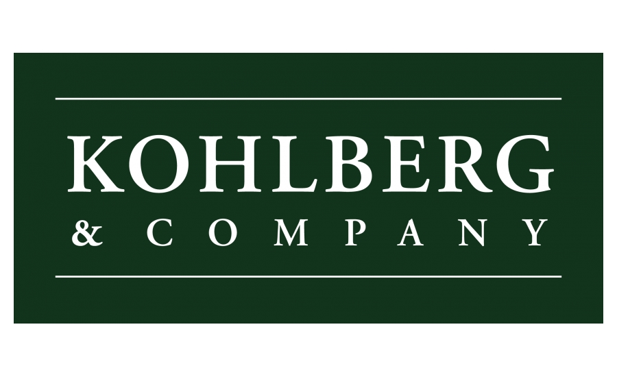Kohlbert & Co. logo