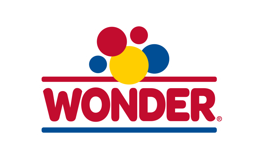 Wonder Bread Supports Entrepreneurial Veterans With