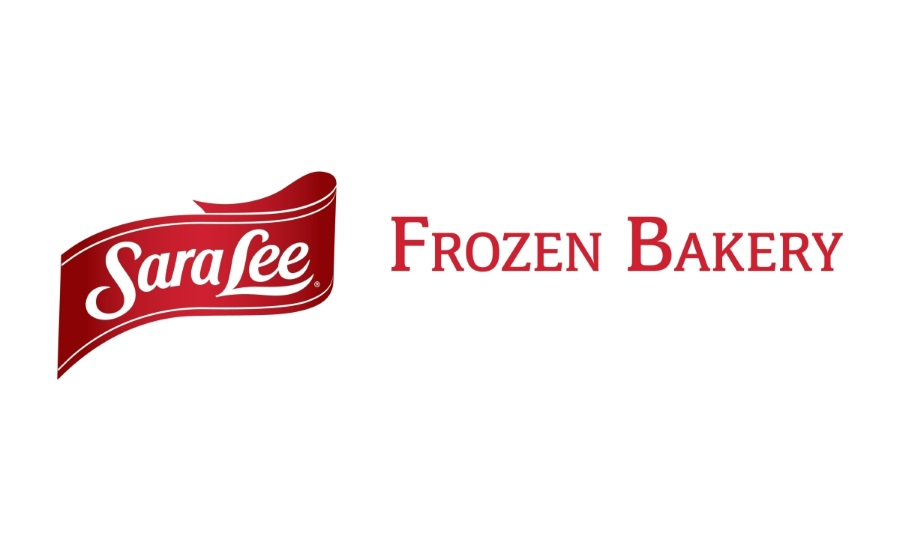 Sara Lee Frozen Bakery Bolsters Management Team with Addition of Experienced Food Industry Veterans