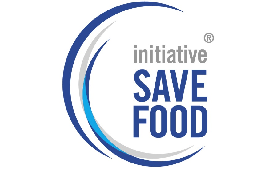 SAVE Food initiative