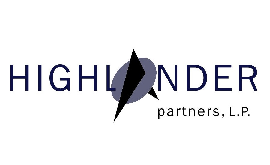 Highlander Partners logo