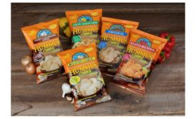 Hola Nola Foods acquires maker of Plockys Snack Chips