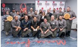 Introducing Pizza University & Culinary Arts Center