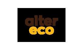 Alter Eco logo
