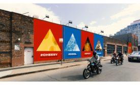 """Doritos launches new campaign w/ """"Anti-Ad"""""""