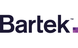 Bartek logo