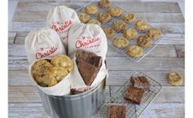 Christies Cookies