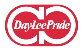 Day-Lee logo