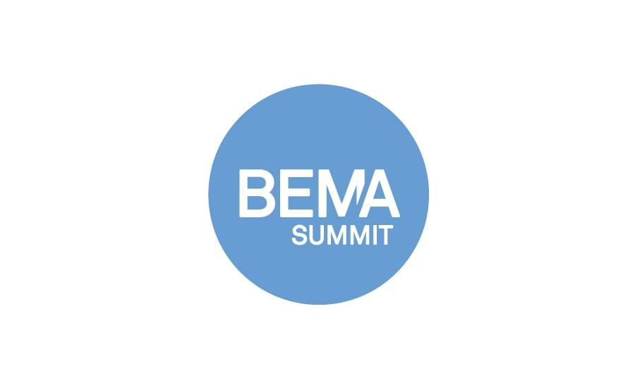 BEMA summit 2019 logo