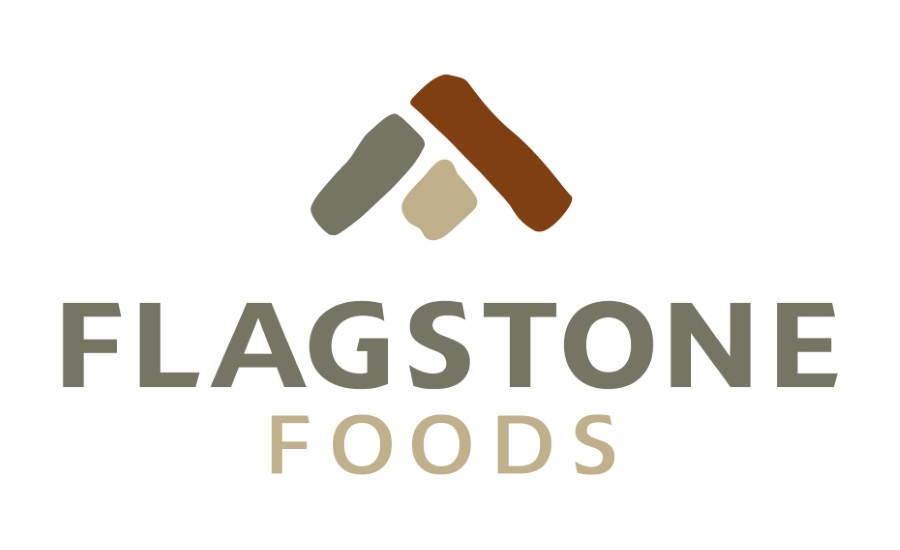 Atlas Holdings Acquires Flagstone Foods, the Snacks Division of TreeHouse Foods, Inc.