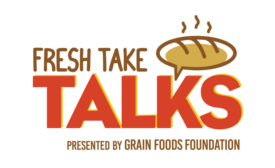 Fresh Take Talks at IBIE 2019
