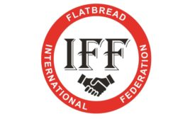 Flatbread Baking Launches Its Own Industry Association