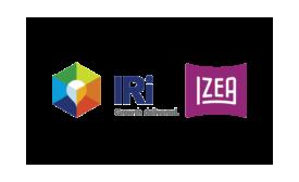IRI and IZEA partnership