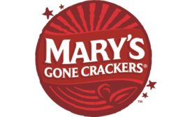 Re: Mary's Gone Crackers Continues Retail Expansion, Increases Product Offerings at Multiple US and Canadian Retailers