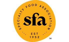 Specialty Food Association Announces Rebrand To 'Shape the Future of Food'