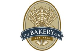 The Bakery Cos. logo