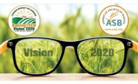 BakingTech 2020 registration is open