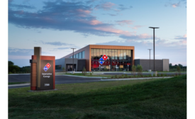 Dominos to Open New Workspace Dedicated to Collaborative Innovation